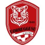 Società Sportiva Dilettantistica Correggese Calcio 1948