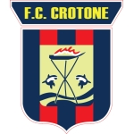 Football Club Crotone