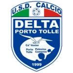 Unione Sportiva Dilettantistica Calcio Delta Porto Tolle