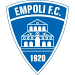 Empoli Football Club S.p.A.