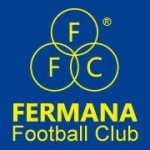 Fermana Football Club