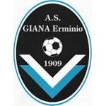 Associazione Sportiva Giana Erminio