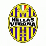 Hellas Verona Football Club S.p.A.
