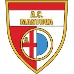 Associazione Calcio Mantova