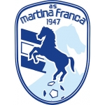 Associazione Sportiva Martina Franca 1947