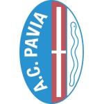 Associazione Calcio Pavia