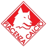 Piacenza Calcio 1919 S.r.l.