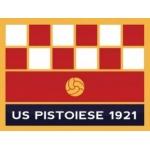 Unione Sportiva Pistoiese 1921