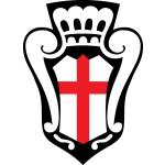 Unione Sportiva Pro Vercelli Calcio 1892