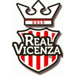 Real Vicenza Villaggio del Sole s.r.l.
