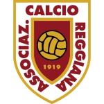 Associazione Calcio Reggiana 1919