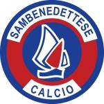Unione Sportiva Sambenedettese 1923