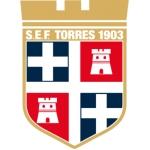 Società Educazione Fisica Torres 1903