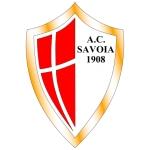 Associazione Calcio Savoia 1908