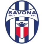 Savona Foot-Ball Club