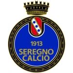 Unione Sportiva 1913 Seregno Calcio