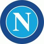 Societá Sportiva Calcio Napoli