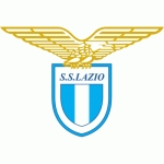 Societá Sportiva Lazio