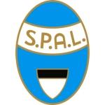 Società Polisportiva Ars et Labor 2013