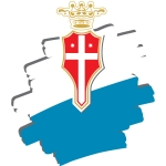 Football Club Treviso