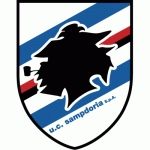 Unione Calcio Sampdoria