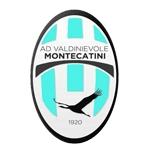 Associazione Dilettantistica Valdinievole Montecatini