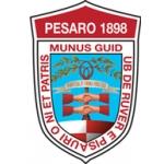 Società Sportiva Dilettantistica a r.l. Vis Pesaro 1898