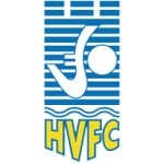 Harbour View Football Club
