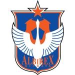 Albirex Niigata Inc.