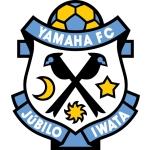 Júbilo Iwata Yamaha FC