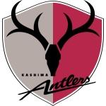 Kashima Antlers Football Club