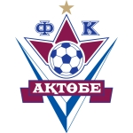 Football Club Aktobe