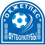 Football Club Okzhetpes Kokshetau