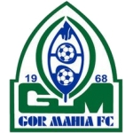 Gor Mahia Football Club