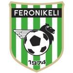 Klubi Futbollistik Feronikeli