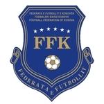 Kosovo U21