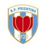Klubi Futbollistik Pristina