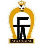 Apvienotā futbola akadēmija