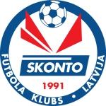 Futbola Klubs Skonto