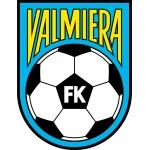 Valmieras / BSS