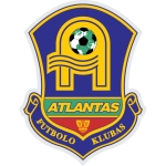 Football Club Atlantas