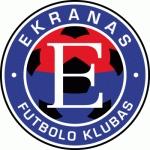 Futbolo Klubas Ekranas