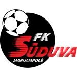 FK Sūduva Marijampolé