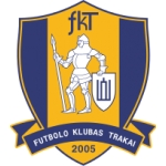 Futbolo Klubas Trakai
