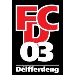 Football Club Déifferdeng 03