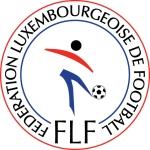 Luxembourg U21