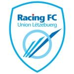 Racing Football Club Union Lëtzebuerg