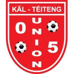Union 05 Football Club De Kayl Tetange