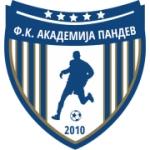 Fudbalski Klub Akademija Pandev