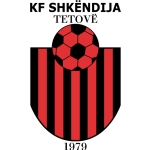 FK Shkëndija